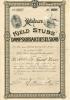236-SKI_Kjeld Stubs Dampskibsaktieselskab_1915_1000_nr1021