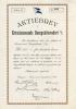 237-SKI_Kristianssunds Dampskibsrederi_1915_500_LtrB_nr963