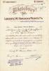 240-SKI_Lorentz W. Hansens Rederi_1919_5000_nr11301-11320