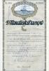246-SKI_Nordisk Damp_1917_1000_nr1231