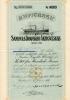 248-SKI_Sandnæs Dampskibs-Aktieselskab_1916_400_nr2849-2850
