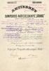 253-SKI_Stokke Dampskibs-Aktieselskapet_1916_1000
