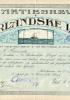 255-SKI_Sørlandske Lloyd_1917_1000_nr64