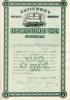 261-SKI_Union Skibs_1916_1000_nr45