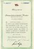 262-SKI_Veritas Dampskibsselskabet_1940_100_nr175
