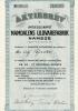 268-TEK_Namdalens Uldvarefabrik_1914_100_nr55