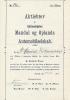277-TRA_Mandal og Oplands Automobilselskab_1916_100_nr190