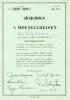 278-TRA_Mofjellheisen_1962_250 Ltr B_nr151-1545