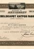 287-TRE_Katfos Fabriker_1931_1000_nrBlankett