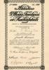 290-TRE_Mesna Træsliberi og Kartonfabrik_1923_50_nr29727