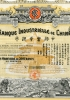 296-UTE_Banque Industrielle de China_1919_500 Fr._nr283076
