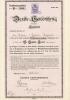 297-UTE_Danske Genforsikring_1917_1000 Ltr B_2914