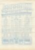 305b-UTE_Norway House_1994_£ 100_nr1593_Bakside