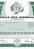 307-UTE_Shell Oil Company_1981_1000 $_nrRD1936