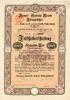 308-UTE_Siemens Elektrische Betriebe_1912_1000