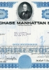 314-UTE_The Chase Manhatta Bank_1989_100 aksjer_nr387158