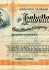 315-UTE_The Isabella Gold Mining Company_1890_200 aksjer_nr9844