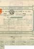 316-UTE_The Spies Petroleum Co._1910_£ 10