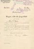 324-LOT_6 forskj. Aksjebrev diverse bransjer_1894-1946__nr_FM