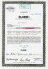 327-LOT_Elkem-Elkem-Spigerverket A4_1970-84_50_nr