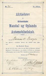 Mandal og Oplands Automobilselskab_1911_100